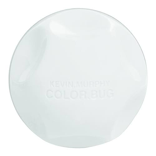 KEVIN.MURPHY Color.Bug - White