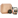 Youngblood Holiday Treats Make-Up Kit by Youngblood Mineral Cosmetics