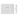 Alpha-H Eco-Friendly Cotton Cloths 7 pack by Alpha-H