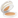 Avène High Protection Tinted Compact SPF50 by Avène