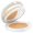 Avène High Protection Tinted Compact SPF50
