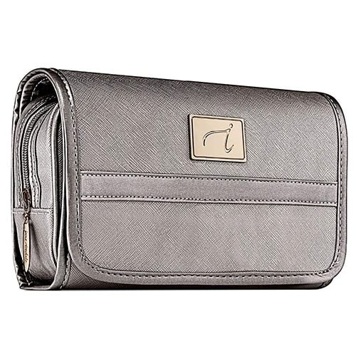 Jane Iredale Hanging Travel Bag by jane iredale