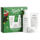 An ultra hydrating skin care set