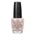 OPI Hawaii Collection Nail Polish - Do You Take Lei Away
