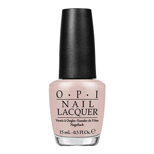 OPI Hawaii Collection Nail Polish - Do You Take Lei Away by OPI