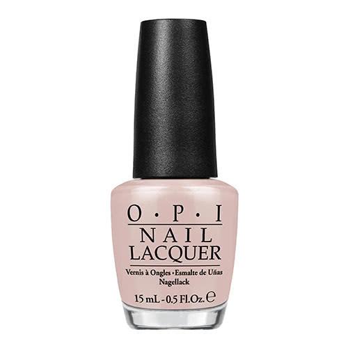 OPI Hawaii Collection Nail Polish - Do You Take Lei Away