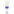 Institut Enzymatic Micro Peel 75 ml by undefined