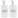 Mr. Smith Balancing Shampoo & Conditioner Duo - Limited Edition by Mr. Smith