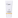 Pai Curtain Call Brightening Mask 75ml by Pai Skincare