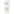 Pai Curtain Call Mask 75ml by Pai Skincare