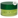 Smith & Cult Locked & Lit CBD Lip Balm by Smith & Cult