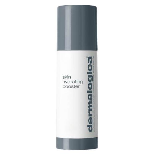 Dermalogica Skin Hydrating Booster by Dermalogica