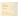 innisfree Second Skin Bio Cellulose Mask - Brightening by innisfree