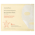 innisfree Second Skin Bio Cellulose Mask - Brightening