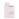 KEVIN.MURPHY Full Again Thickening Lotion 150mL