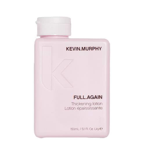 KEVIN.MURPHY Full.Again Thickening Lotion by KEVIN.MURPHY