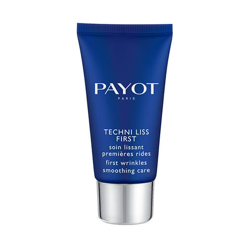 Payot Techni Liss First Crème by Payot