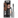 Benefit They're Real! Lengthening Mascara by Benefit Cosmetics