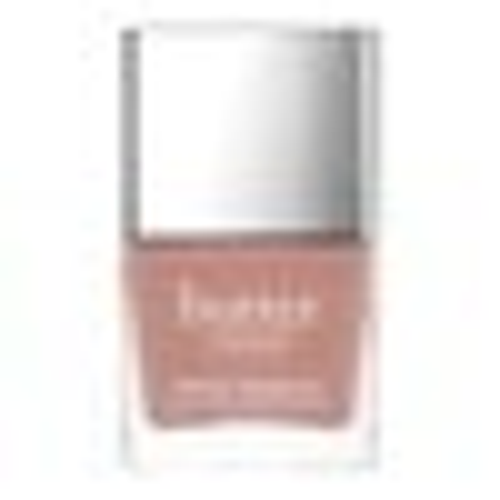 butter LONDON Patent Shine 10X Nail Polish - Mum's The Word
