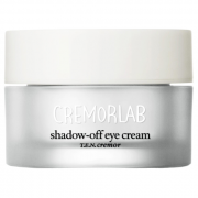 Cremorlab T.E.N. Cremor Shadow-Off Eye Cream 15ML