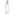 TAN-LUXE THE WATER 200ml by Tan-Luxe