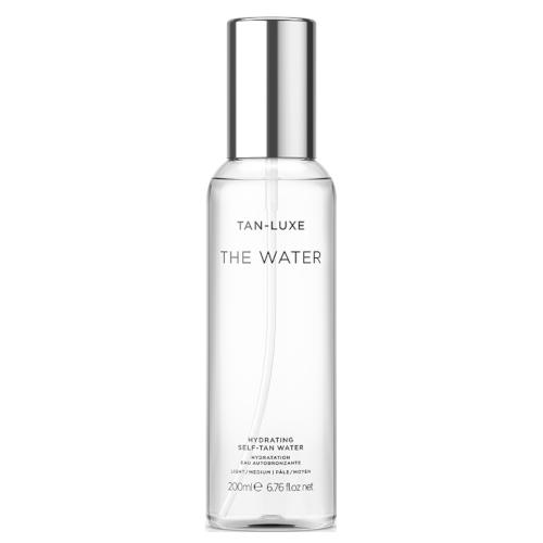 TAN-LUXE THE WATER 200ml