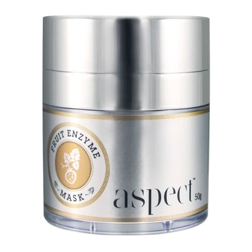 Aspect Fruit Enzyme Mask by Aspect
