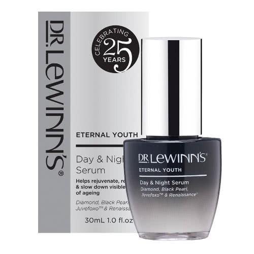 Dr LeWinn's Eternal Youth Day & Night Serum by Dr LeWinn's