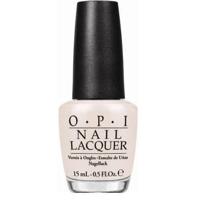 OPI Oz The Great and Powerful Nail Polish Collection-Don't Burst My Bubble