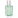 Davidoff Run Wild for Her EDT 50mL by Davidoff