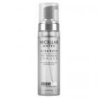 MineTan Micellar Water Cleanser Pre Tanning Eraser