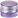 AHC The Aesthe Youth Cream 50ml by AHC