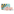 L'Occitane Cherry Blossom Discovery Set by L'Occitane