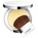 Clinique Redness Solutions Instant Relief Mineral Pressed Powder by Clinique