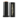 Napoleon Perdis Foundation Stick
