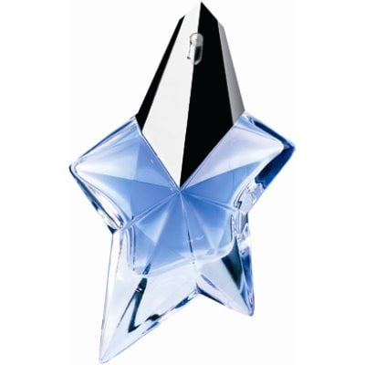 Angel by Thierry Mugler - Shooting Star Bottle non-refillable 25ml EDP