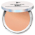 IT Cosmetics Your Skin But Better CC+ Airbrush Perfecting Powder