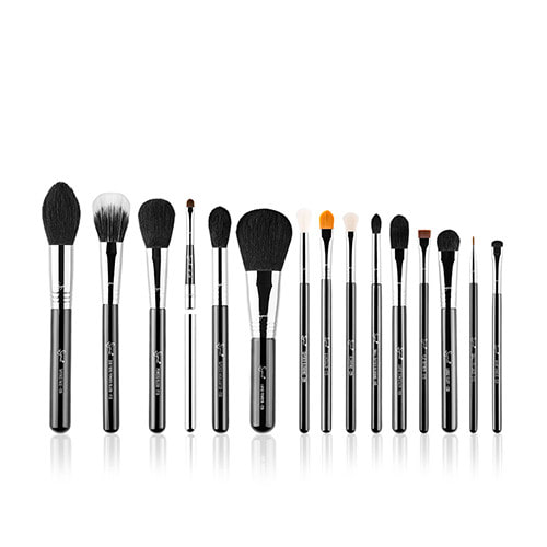 Sigma Premium Kit by Sigma Beauty