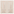 Vita Liberata pHenomenal Face & Body Tan Cloths - 2 pack by Vita Liberata