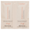 Vita Liberata pHenomenal Face & Body Tan Cloths - 2 pack