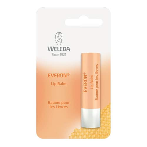 Weleda Everon Lip Balm by Weleda