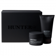 Hunter Lab Hunter Essentials