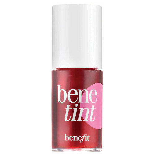 Benefit Benetint Mini Cheek and Lip Stain by Benefit Cosmetics