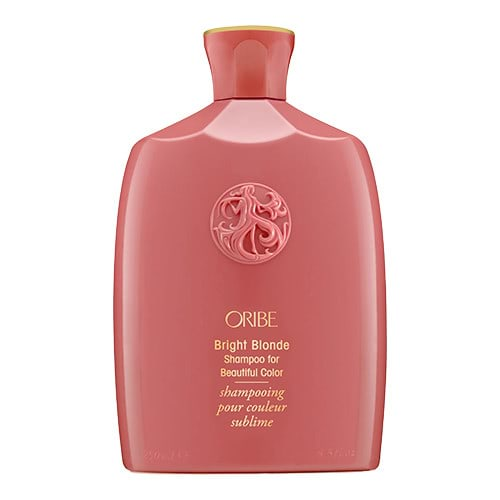 Oribe Bright Blonde Shampoo by Oribe