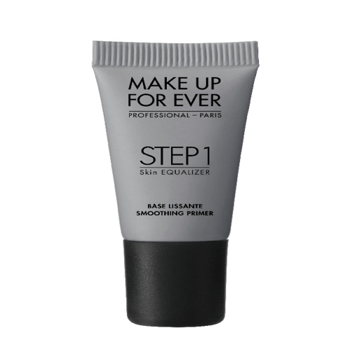 MAKE UP FOR EVER Smoothing Primer 15ml by MAKE UP FOR EVER