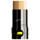 Mirenesse Tri-Contour V Face Sculpting Stick