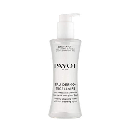 Payot Sensi Eau Micellaire Cleansing Water by Payot