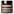 Aesop Chamomile Concentrate Anti-Blemish Masque by Aesop