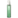 innisfree Aloe Revital Skin Mist 120ml by innisfree