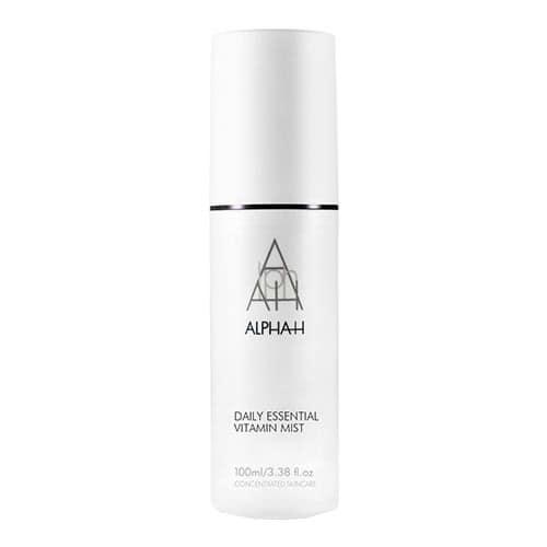 Alpha-H Daily Essential Vitamin Mist
